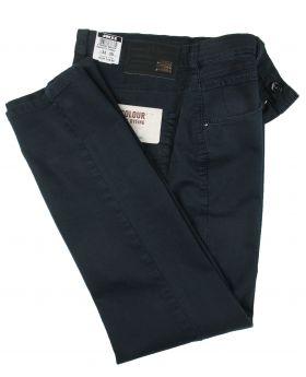 Joker Jeans Freddy 3466/0210 Twill-Stretch Denim navy