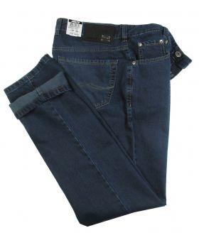 JOKER Jeans | Clark deep blue 2249/0231