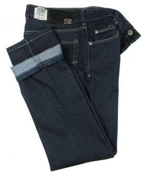 Joker Jeans Clark 2248/0241 man made rinsed
