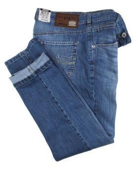 JOKER Jeans | Freddy stone blue treated 2442/0669