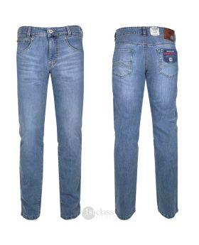 Joker Jeans Freddy 2442/0765 Comfort Denim light stone blue