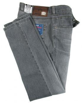 Joker Jeans  Freddy 2562/0800  Comfort Denim grey used