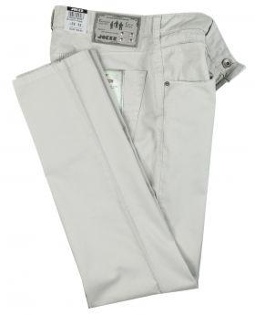 Joker Jeans Freddy 3510/0815 Sommer-Gabardine creme