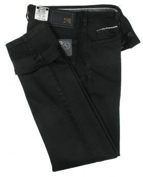 Joker Jeans Nuevo 2500/0125 Kaihara Denim full coloured black