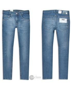 Joker Jeans Jayson 2466/0753 seventy blue vintage heavy Stretch-Denim