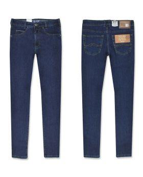 JOKER Jeans | Nuevo authentic dark navy 2400/0280