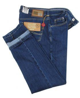 JOKER Jeans | Nuevo navy blue 2400/0380