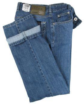 Joker Jeans Clark 2242/610 stone blue bleached