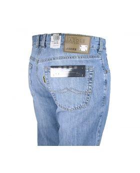 JOKER Jeans | Clark light blue bleached 710