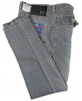Joker Jeans  Freddy 2562/0852  Comfort Denim grey used
