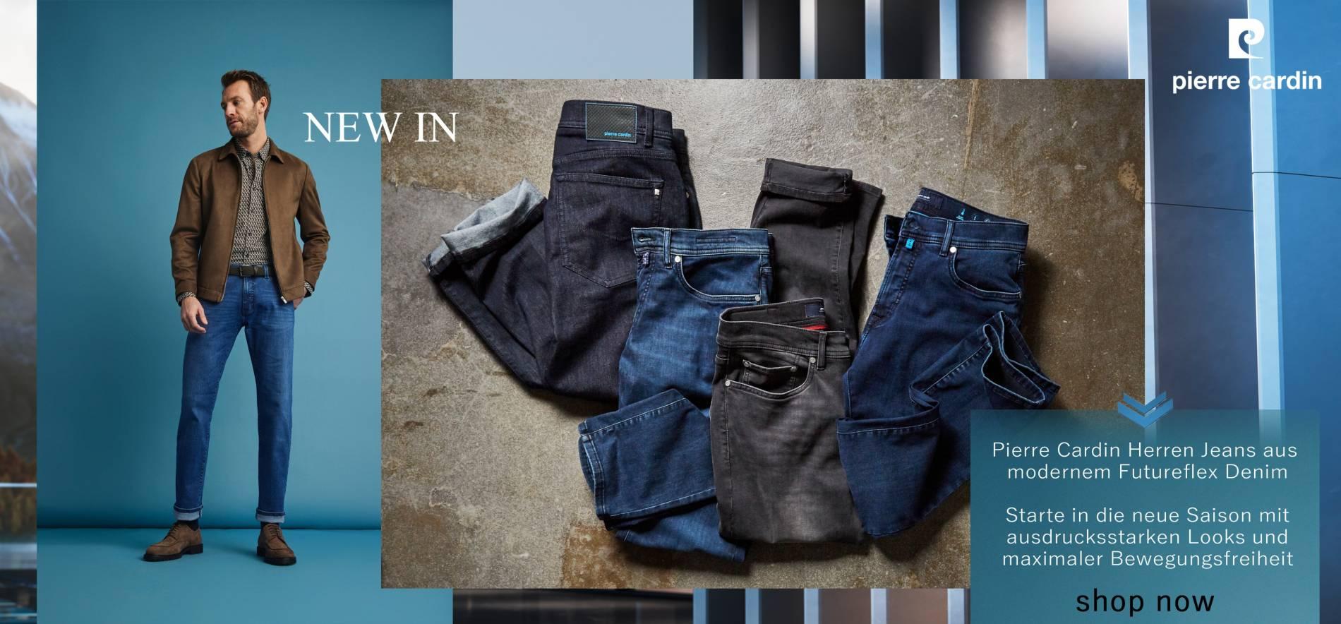 https://www.1stclass-jeans.de//mac