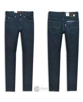 JOKER Jeans | Clark full dark blue 212