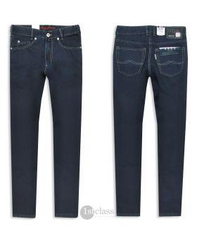 JOKER Jeans | Clark full deep blue 0243