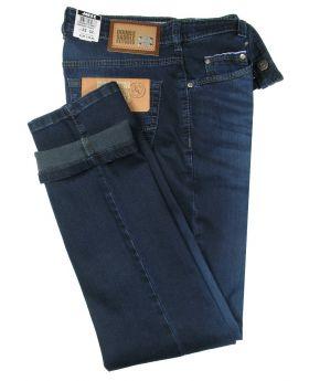 JOKER Jeans | Nuevo night blue buffies 2400/0258