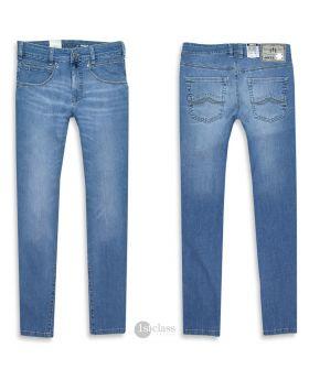 Joker Jeans  Freddy 2460/0750  Supreme Denim ice buffies