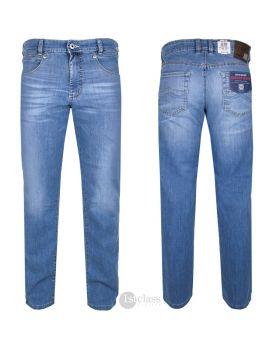 Joker Jeans  Freddy 2443/0761  Supreme Denim ice buffies
