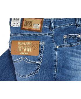 JOKER Jeans | Nuevo authentic blue buffies 2400/0790