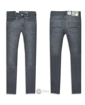 Joker Jeans  Freddy 2560/0800  Supreme Denim grey used