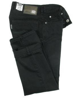 JOKER Jeans | Clark full coloured black 2320/125