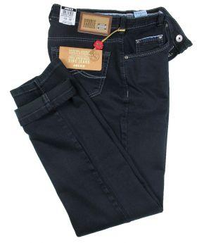 JOKER Herren Jeans | Nuevo dark blue 2400/0230