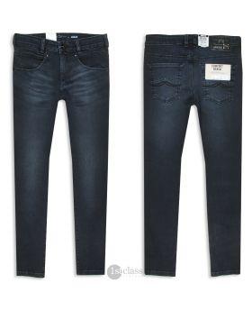 Joker Jeans  Freddy 2444/0258  heavy Denim night blue