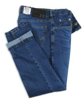Joker Jeans Clark 2249/0651 Stone Used Buffies
