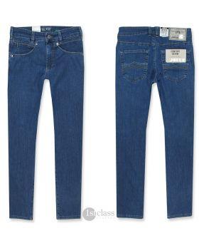 JOKER Jeans   Freddy authentic blue stoned 2430/0066