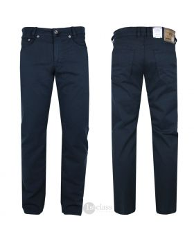 JOKER Hose | Harlem Walker Stretch marine 3530/0211
