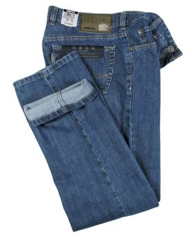 JOKER Jeans | Clark classic blue 2242/55