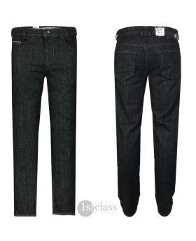 JOKER Jeans | Nuevo black rinsed 2500/0110