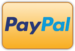 Zahlung per Paypal Express