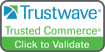 Trustwave - Trusted Commerce